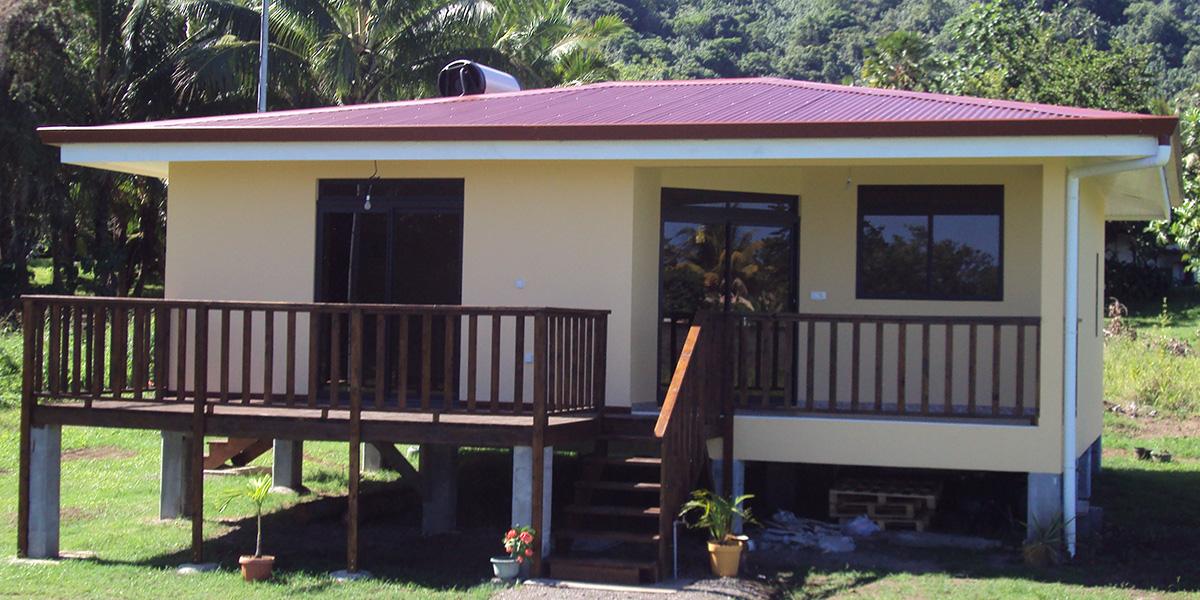 Phebus polyn sie constructeur de maisons individuelles for Constructeur maison individuelle tahiti