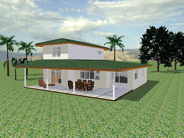 plan_ex_maison-etage