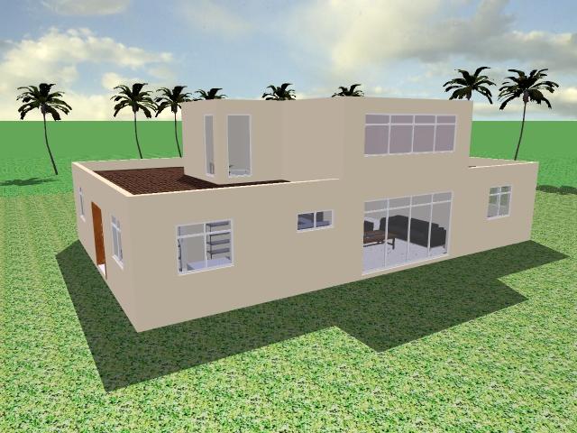 plan_ex_maison-type-2-f5