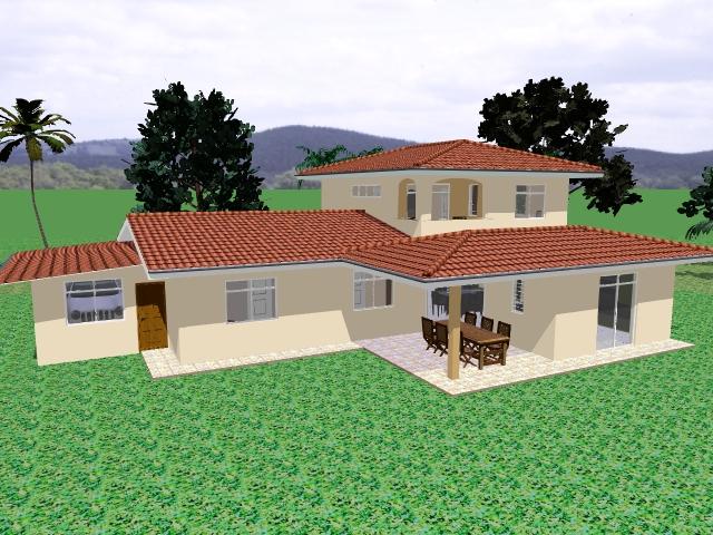 plan_ex_maison-type-f5-2